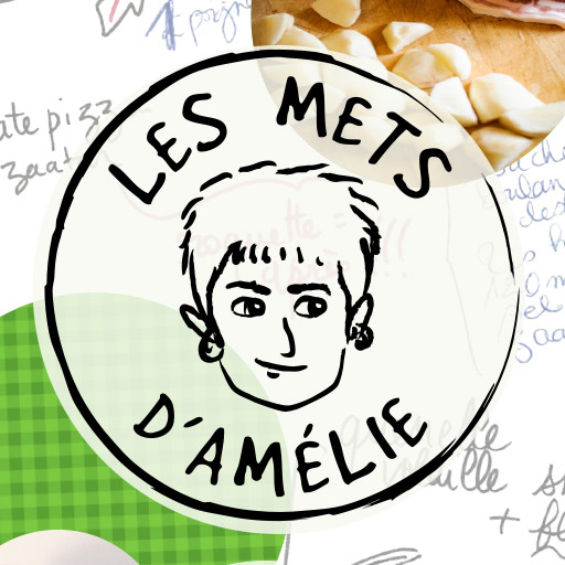 14-08_Amelie_20